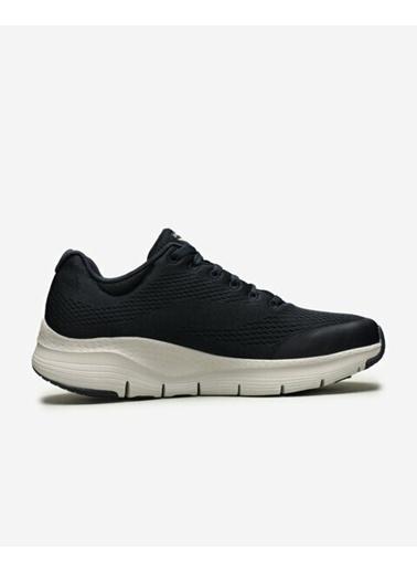 Skechers Sneakers Lacivert